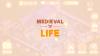 Medival Life para iOS download - Baixe Fácil