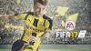 FIFA 17 Companion download - Baixe Fácil