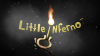 Little Inferno para Windows download - Baixe Fácil