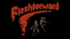 Fleshforward para Windows download - Baixe Fácil