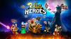Rabbids Heroes download - Baixe Fácil
