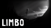 LIMBO para Windows download - Baixe Fácil
