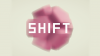 SHIFT para Linux download - Baixe Fácil