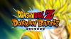 DRAGON BALL Z DOKKAN BATTLE para Android download - Baixe Fácil