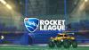 Rocket League para SteamOS+Linux download - Baixe Fácil