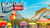 RollerCoaster Tycoon Touch download - Baixe Fácil