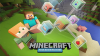 Minecraft: Education Edition download - Baixe Fácil