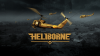 Heliborne para SteamOS+Linux download - Baixe Fácil