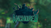 Anchored para Mac download - Baixe Fácil