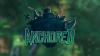 Anchored para Mac download - Baixe Fácil
