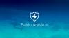 Baidu Antivirus download - Baixe Fácil