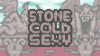 Stone Cold Sexy para Windows download - Baixe Fácil