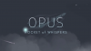 OPUS: Rocket of Whispers para Mac download - Baixe Fácil