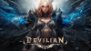 Devilian download - Baixe Fácil