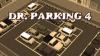 Dr. Parking 4 para Android download - Baixe Fácil