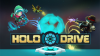 Holodrive para Windows download - Baixe Fácil