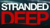 Stranded Deep para Mac download - Baixe Fácil