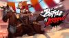 Battle of Arrow: Survival PvP download - Baixe Fácil