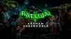 Batman: Arkham Underworld download - Baixe Fácil