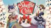 Shuffle Cats para iOS download - Baixe Fácil