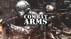 Combat Arms download - Baixe Fácil