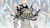Faulty Apprentice para Windows download - Baixe Fácil