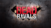 Dead Rivals - Zombie MMO download - Baixe Fácil
