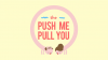 Push Me Pull You para Mac download - Baixe Fácil
