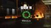 Redux para GTA V download - Baixe Fácil