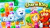 Charm King para iOS download - Baixe Fácil