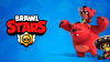 Brawl Stars para Android download - Baixe Fácil