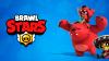 Brawl Stars para Android download - Baixe Fácil