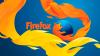 Mozilla Firefox para iOS download - Baixe Fácil