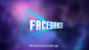 FaceDance Challenge! para Android download - Baixe Fácil