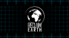 Reclaim Earth para Windows download - Baixe Fácil