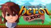 A Lenda do Herói para Android download - Baixe Fácil