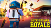 Grand Battle Royale para Android download - Baixe Fácil