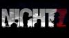 NightZ download - Baixe Fácil