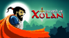 Sword Of Xolan para Android download - Baixe Fácil