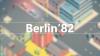 Berlin'82 para Mac download - Baixe Fácil