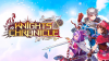 Knights Chronicle para Android download - Baixe Fácil