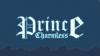 Prince Charmless - Baixe Fácil