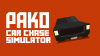 Pako - Car Chase Simulator para Windows download - Baixe Fácil