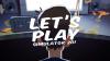 Let's Play Simulator 2016 para Android download - Baixe Fácil