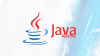 Java Runtime Environment para Solaris download - Baixe Fácil