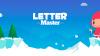 Letter Master para iOS download - Baixe Fácil