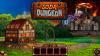 Soda Dungeon para iOS download - Baixe Fácil