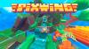 Pixwing para iOS download - Baixe Fácil