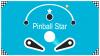 Pinball Star download - Baixe Fácil