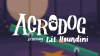 Acrodog para Windows download - Baixe Fácil